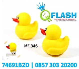 flashdisk unik, flashdisk unik murah, flashdisk unik qflash